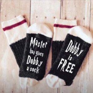 Harry Potter Sox Great Chanukah Christmas🎄Gifts!